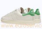 Adidas Original Stan Smith,Adidas Originals Stan Smith