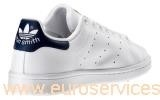 Adidas Scarpe Smith,Stan Smith Uscita In Italia