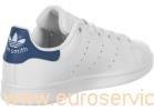Adidas Scarpe Stan Smith Blu,Scarpe Adidas Stan Smith