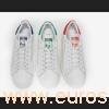 Adidas Stan Smith 2014 Prezzo,Adidas Scarpe 2015 Stan Smith