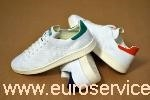 Adidas Stan Smith 2016,Adidas Stan Smith 2016 Amazon