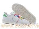 Adidas Stan Smith 42,Adidas Stan Smith 40