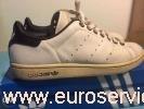 Adidas Stan Smith 43 Trovaprezzi,Adidas Stan Smith Green Trovaprezzi