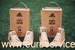 Adidas Stan Smith 50,Adidas Stan Smith 7 5