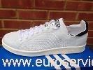 Adidas Stan Smith 9,Adidas Stan Smith 90
