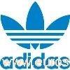 Adidas Stan Smith Bambino Zalando,Adidas Stan Smith Bambino Foot Locker