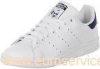 Adidas Stan Smith Bianco Blu,Adidas Stan Smith Bianco Nero