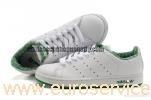Adidas Stan Smith Bianco E Oro,Adidas Stan Smith Bianco Fucsia