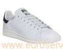 Adidas Stan Smith Blu E Gialle,Adidas Stan Smith Blu Miglior Prezzo