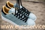 Adidas Stan Smith Blu Prezzo,Adidas Stan Smith Verde Militare