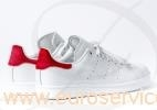 Adidas Stan Smith Cavallino,Adidas Stan Smith Coccodrillo