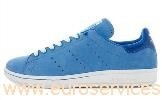 Adidas Stan Smith Colorate,Adidas Stan Smith Argento