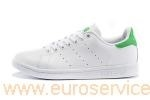 Adidas Stan Smith Costo,Adidas Stan Smith Dorate