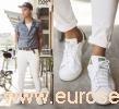 Adidas Stan Smith Fashion,Adidas Stan Smith Gialle