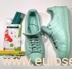 Adidas Stan Smith Foot Locker Italia,Acquista Adidas Stan Smith