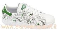 Adidas Stan Smith Foot Locker,Adidas Stan Smith Flowers