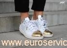 Adidas Stan Smith Gold,Adidas Stan Smith Green