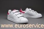 Adidas Stan Smith Ingrosso,Adidas Stan Smith Lacci
