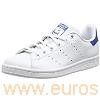 Adidas Stan Smith Junior,Adidas Stan Smith Limited Edition Shop Online