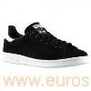 Adidas Stan Smith Nere E Bianche,Adidas Stan Smith Nere Zalando