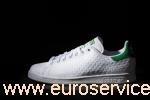 Adidas Stan Smith Nere Foot Locker,Adidas Stan Smith Prezzo Basso