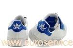 Adidas Stan Smith Prezzi Bassi,Adidas Stan Smith Miglior Prezzo