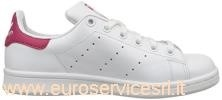 Adidas Stan Smith Rosa Amazon,Adidas Stan Smith Rosa Zalando