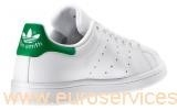 Adidas Stan Smith Scarpe,Adidas Stan Smith Taglia 35