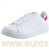 Adidas Stan Smith Taglia,Adidas Stan Smith Taglia 38