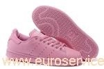 Adidas Stan Smith Tutte Colorate,Adidas Stan Smith Tutte Bianche