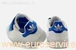 Adidas Stan Smith Uomo Blu,Adidas Stan Smith Uomo 2016