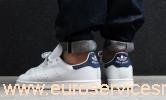 Adidas Stan Smith Uomo,Adidas Stan Smith Bambino