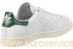 Adidas Stan Smith Verdi,Adidas Stan Smith Nere 2014