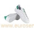 Scarpe Adidas Stan Smith Colorate,Scarpe Adidas Stan Smith Gialle