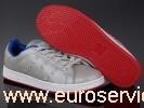 Scarpe Adidas Stan Smith Ebay,Scarpe Stan Smith Adidas