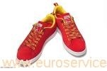 Scarpe Stan Smith Rosse,Scarpe Stan Smith Verdi