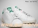Stan Smith 80,Stan Smith 80s Adidas