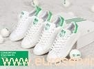 Stan Smith Adidas 2014,Stan Smith Adidas Zebrate
