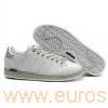 Stan Smith Adidas Negozi Roma,Stan Smith Adidas Saldi