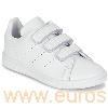 Stan Smith Blu Bambino,Stan Smith Blu Chiaro