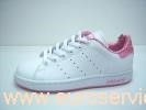 Stan Smith Di Tela,Stan Smith Disegnate