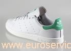 Stan Smith Gialle E Bianche,Stan Smith Glitter
