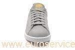 Stan Smith Grigie,Stan Smith Gold Adidas