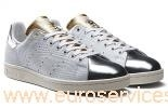 Stan Smith Limited Edition 2015,Stan Smith Leopardate Bianche