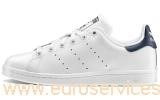 Stan Smith Nere Leopardate,Stan Smith Nere Zalando