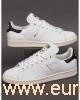 Stan Smith Oro Ebay,Stan Smith Oro Adidas