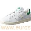 Stan Smith Righe,Stan Smith Raf Simon