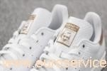 Stan Smith Rosa Oro,Stan Smith Rosa 39
