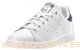 Stan Smith Scarpe Oro,Stan Smith Scarpe Adidas