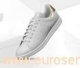 Stan Smith Strane,Stan Smith Squamate